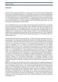 Studie_IB_Die_Arbeitsintegration_von_Fluechtlingen_in_Deutschland_2015 - Seite 4