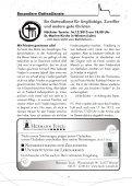 Luhe - St. Marien in Winsen - Seite 6