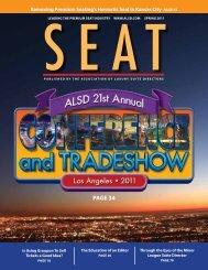 SEAT Spring 2011.pdf - ALSD