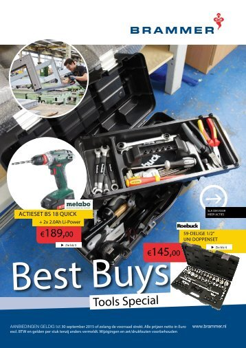 Best_Buys_Tools_Special