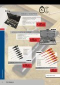 Best_Buys_Tools_Special - Page 2