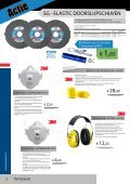 Best_Buys_Tools_Special - Page 4