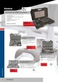 Best_Buys_Tools_Special - Page 6