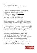 Karnevalspredigt 2013 - Start - Katholisch in Steinfurt - Page 4