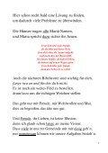Karnevalspredigt 2013 - Start - Katholisch in Steinfurt - Page 5