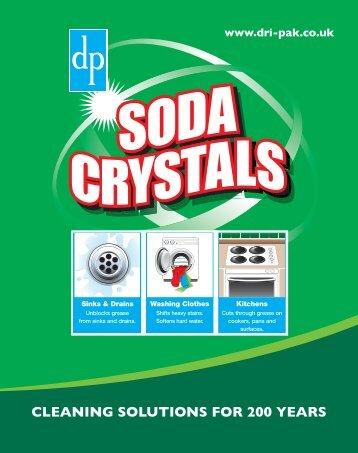 Soda-Crystals-Leaflet