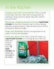 Soda-Crystals-Leaflet - Page 6