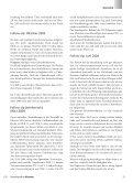Nierenkarzinom mit multiplen Knochen- und einer Lungenmetastase - Seite 5