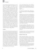 Nierenkarzinom mit multiplen Knochen- und einer Lungenmetastase - Seite 6