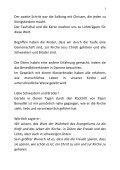 zur Predigt von Pfr. Wernsmann - Katholisch in Steinfurt - Seite 2