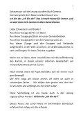 zur Predigt von Pfr. Wernsmann - Katholisch in Steinfurt - Seite 3