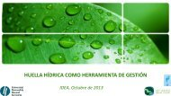 Ana Carolina Herrero-Universidad Nacional de General ... - IDEA