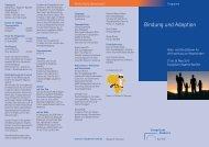 Samstag - Evangelische Akademie Bad Boll