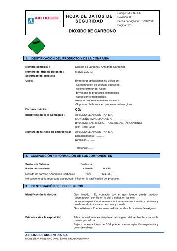 Msds Roundup Transorb Hc Liquid Herbicide Monsanto