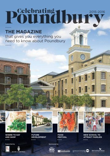 celebrating-poundbury-magazine