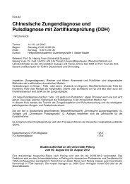 Seminarblock_D_-_ausfuhrliche_Kursbeschreibung.pdf