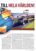 Spriten kan räcka till hela världen - BioAlcohol Fuel Foundation - Page 3
