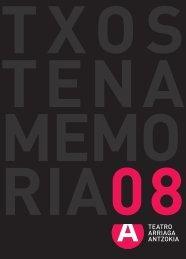 Untitled - Teatro Arriaga