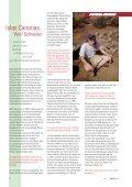 Portrait Wolf Schneider Fluch und Segen Fukushima ... - buchSIRENE - Page 6