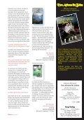 Portrait Wolf Schneider Fluch und Segen Fukushima ... - buchSIRENE - Page 7