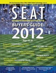 Alsd Buyers Guide 2012