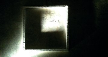 cartolina - Mario Nanni