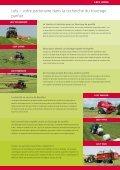 LELY LOTUS - Avenir Motoculture - Page 5