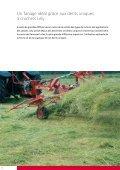 LELY LOTUS - Avenir Motoculture - Page 6