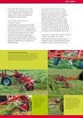 LELY LOTUS - Avenir Motoculture - Page 7