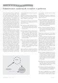 Téma: RITU Á L Z obsahu: Ohnisko alebo mreže 2 - Asociácia ... - Page 3