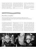 Téma: RITU Á L Z obsahu: Ohnisko alebo mreže 2 - Asociácia ... - Page 4
