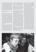 Téma: RITU Á L Z obsahu: Ohnisko alebo mreže 2 - Asociácia ... - Page 6