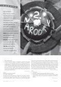 Téma: RITU Á L Z obsahu: Ohnisko alebo mreže 2 - Asociácia ... - Page 7