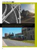 Toute la ville en tram - Le Tram - Page 2