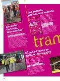 Toute la ville en tram - Le Tram - Page 4