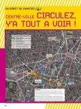 Toute la ville en tram - Le Tram - Page 6