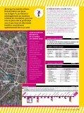 Toute la ville en tram - Le Tram - Page 7