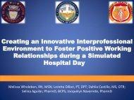 Download Presentation PDF - CETaL