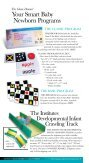 Catalog of Joyful Learning - The Gentle Revolution Press - Page 7