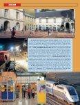Grand Dijon 24 - Le Tram - Page 3