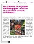 Grand Dijon 24 - Le Tram - Page 6