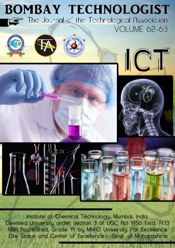 Download File Bomb_Tech.pdf - ICT Mumbai