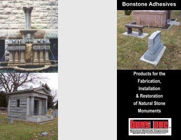 download now - Bonstone