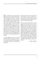 Artisti Contemporanei in Terra di Siena - Page 5