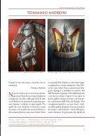 Artisti Contemporanei in Terra di Siena - Page 7