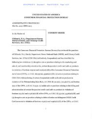 201507_cfpb_consent-order-citibank-na-department-stores-national-bank-and-citicorp-credit-services-inc-usa