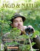 JAGD & NATUR - Seite 2