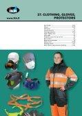 respirators - Page 2