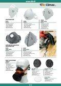 respirators - Page 4