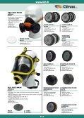 respirators - Page 5